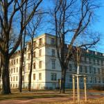 Grundbuchamt Dresden