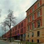 Grundbuchamt Chemnitz