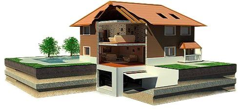 immobiliengutachter immobilien gutachter. Black Bedroom Furniture Sets. Home Design Ideas