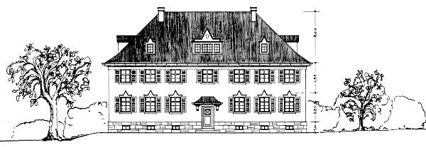 mehrfamilienwohnhaus_sw